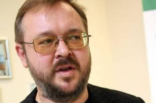 Андрей Ермолаев: В нашей политике начался глубочайший кризис лидерства (Часть II)