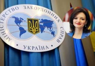 Жизнь пострадавшего в Ницце украинца – вне опасности. Личность погибшего установлена