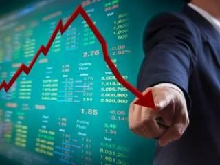 Рушимая или нерушимая? Три сценария для российской экономики