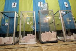 Возможны ли в Украине досрочные выборы?