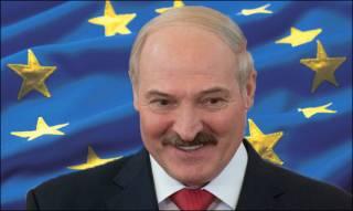 Беларусь все явственнее косится на Запад