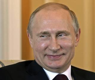 Выгодны ли Путину теракты в Стамбуле и Ницце?