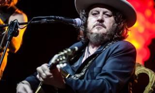 Музыкальные новинки: Шон как Леннон, Тайлер как Джоплин и кто был в стюардах у Стюарта