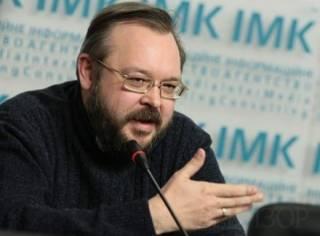 Ермолаев: Россия всегда очень умело использовала слабости противника
