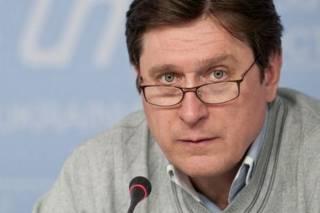 Владимир Фесенко: У нас любой политик, обвиняемый в преступлении, может без проблем покинуть страну