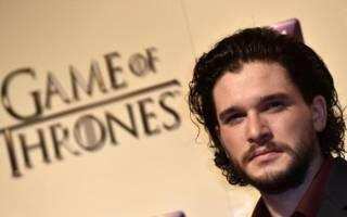 Фанатов «Игры престолов» ждет разочарование
