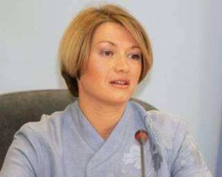 Боевики требуют обмена «всех на всех» по «фантасмагорическому» списку, - Геращенко