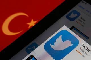 Пока США предлагают Турции помощь в расследовании переворота, WikiLeaks сливает документы партии Эрдогана