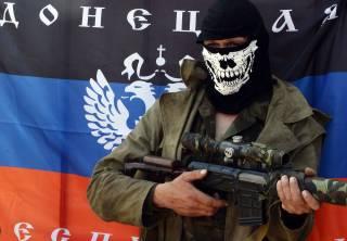 Донецкие головорезы передали Украине 23 заключенных из оккупированных колоний