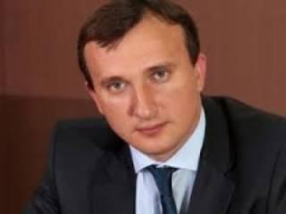 Городской голова Ирпеня утверждает, что находится в Украине. Но не скажет, где
