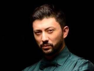 Ильяс Сахтара: Темные мы. Но вкус и чувство стиля не воспитываются, это врожденные качества -