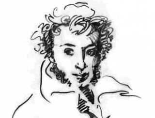 Пушкин: жизнь и смерть великого безбожника. Часть 3 (главы из книги)