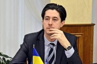 Касько утверждает, что Апелляционный суд снял арест с имущества одного из «бриллиантовых прокуроров»