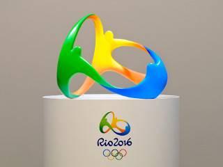 За золото Олимпиады украинские спортсмены получат 300 тыс. гривен
