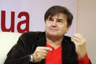 Карасев: Сегодняшние тарифы — это ошибки Яценюка и  Гройсмана