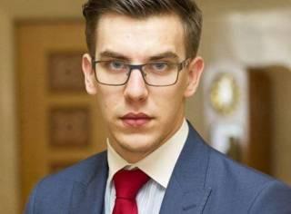 Быков: Убийство Шеремета - это террористический акт