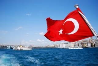 Позиция Турции не позволяет ей присоединиться к Евросоюзу, - Юнкер