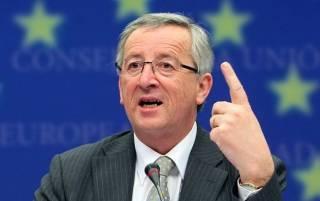 В ЕС и сами не знают, когда избавятся от Великобритании