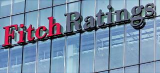Fitch Ratings: Украина на грани дефолта