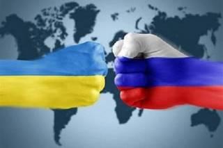 Украина не будет отдавать России $3 млрд, взятых Януковичем