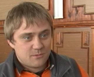 Олег Ясинский: Я ни в одном из фильмов не видел, чтобы полиграф использовался правильно