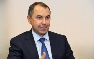 Россия послала в Украину человека, которого в свое время выгнали из Латвии