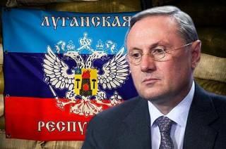 Ефремова хотят арестовать без права внесения залога. Сейчас он в СИЗО