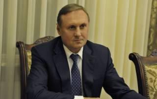 Ефремова подозревают в создании ЛНР