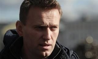 Суд снова отказался изменить приговор Навальному