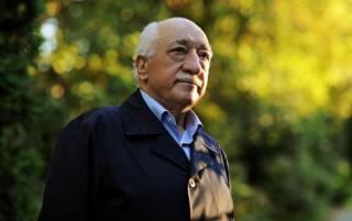 Анкара направила Вашингтону повторный запрос на выдачу Гюлена