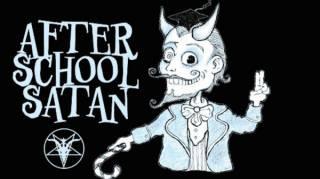 В школах США могут ввести «сатанинскую продленку»