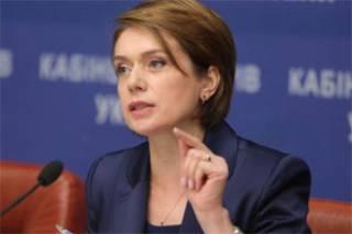 В Украине  около 4 тысяч учителей пополнят ряды безработных