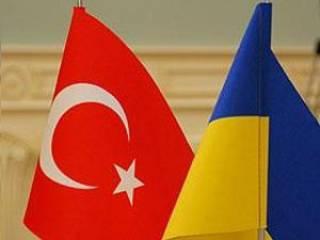 Украина и Индонезия договорились о сотрудничестве в оборонной сфере