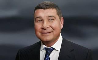 Онищенко обещает все рассказать. Но только в Лондоне