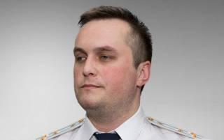 Онищенко могут объявить в розыск уже в понедельник