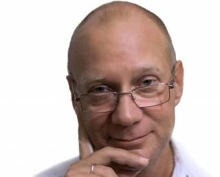 Борис Новодержкин: Мир «взлетает» в новое качество