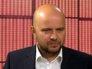 Юрий Тандит: У нас бюджет Минобороны в 40 раз меньше, чем бюджет Минобороны России