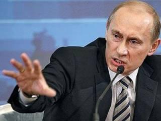 Рискнет ли Путин начать «большую войну»?