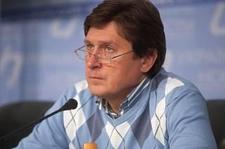 Фесенко: Путин будет продолжать пугать Запад «большой войной»