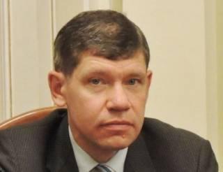 Юрий Решетников: Обвиняя УПЦ в «давлении», представители Минкульта проявляют крайний цинизм
