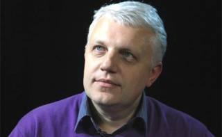 Следствие располагает новым видео, зафиксировавшим убийц Шеремета