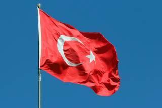 НАТО рассчитывает на продолжение сотрудничества с Турцией