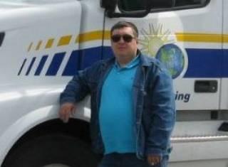 Арестованный украинский «террорист» - разведчик и уроженец Запорожья