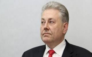 Мы готовы к созыву Совета Безопасности даже ночью, - Ельченко