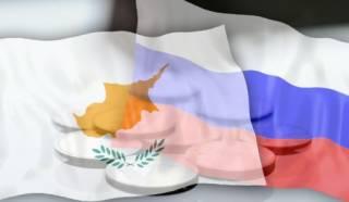 Кипрский вопрос: дилемма для симпатиков России
