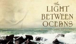Кинокритик Филатов представил обозрение мелодрамы «Свет в океане»