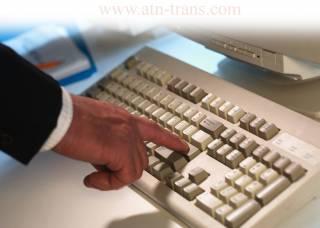 Ситуация вокруг электронного декларирования доходов чиновников накаляется