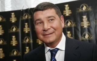Онищенко угрожает пожаловаться на Украину в ЕСПЧ и созвать большую пресс-конференцию