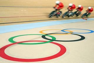 Американские климатологи выяснили, что уже к 2084 году проводить летние Олимпийские игры станет невозможно