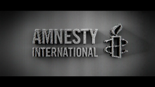 Amnesty International: За 4 года в тюрьмах Асада в Сирии погибли 18 тысяч человек